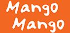 MangoMango